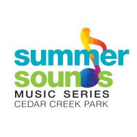 Cedarburg Summer Sounds