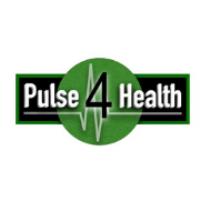 Pulse 4 Health