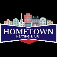 Hometown Heating & Air