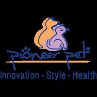 Pioneer Pet Products, LLC