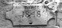 Gallery Image JCH_1848_Corner_Stone.jpg