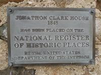 Gallery Image National_Register_of_Historic_Places_Plaque.jpg