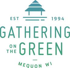 Gathering on the Green