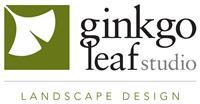 Ginkgo Leaf Studio LLC