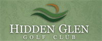 Hidden Glen Golf Club