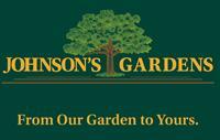 Johnson's Gardens Cedarburg, LLC