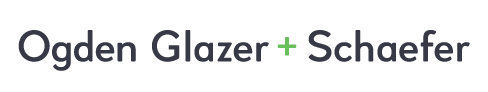 Ogden Glazer + Schaefer