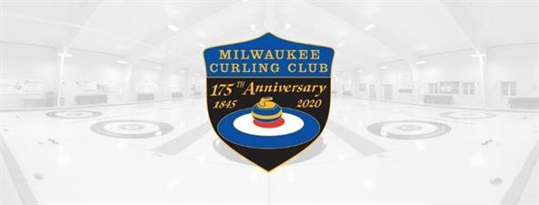 Milwaukee Curling Club