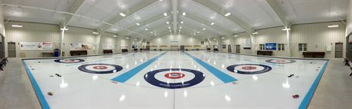 Gallery Image Milwaukee_curling_club_2.jpg