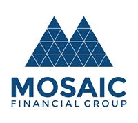 Mosaic Financial Group, LLC