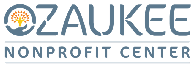 Ozaukee Nonprofit Center
