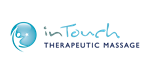 InTouch Therapeutic Massage LLC