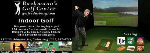 Gallery Image GolfWI_BGC_IndoorBannerBig.jpg