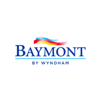 Baymont Inn & Suites Mequon