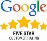 Gallery Image Google_reviews_logo.jpg