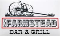 Farmstead, The