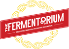 The Fermentorium Beverage Company