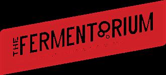 The Fermentorium Beverage Company