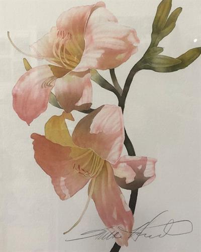 Gallery Image BHU_Flowers.jpg