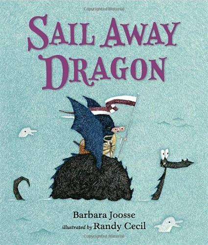 Gallery Image BJO_Sail_Away_Dragon.jpg