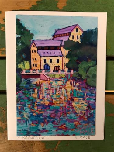 Gallery Image Hale_Mill_on_Creek_Card_S7.50.jpg
