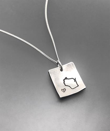 Gallery Image Oreb_WI_Necklace_.jpg