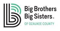 Big Brothers/Big Sisters of Ozaukee County