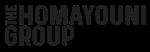 The Homayouni Group