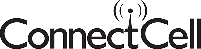 Gallery Image connect_cell-logo_transparent_412x102px.png