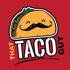 That Taco Guy