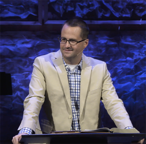Gallery Image Brian-2020-preaching.png