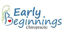 Early Beginnings Chiropractic LLC