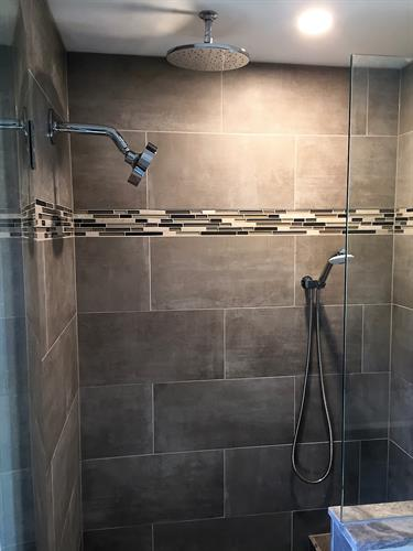 Gallery Image Master_Bath-_Kohler_DTV-_digitally_controlled_.jpg