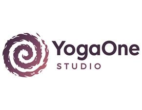 YogaOne Studio