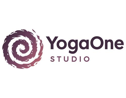 Gallery Image YogaOne_Logo_Horizontal_Color.jpg