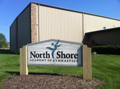 Gallery Image north_shore_gym.jpg
