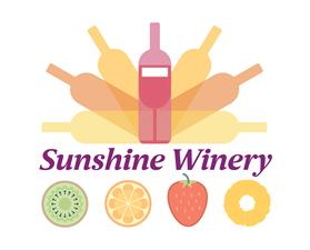 Sunshine Winery