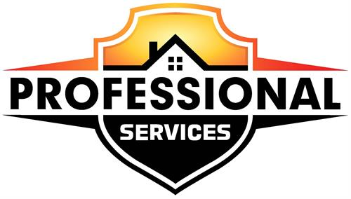 Professional Services Logo