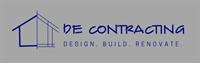 DE Contracting, LLC