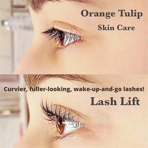 Gallery Image Curvier._fuller-looking._wake-up-and-go_lashes.png