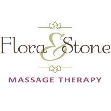 Flora & Stone Massage Therapy