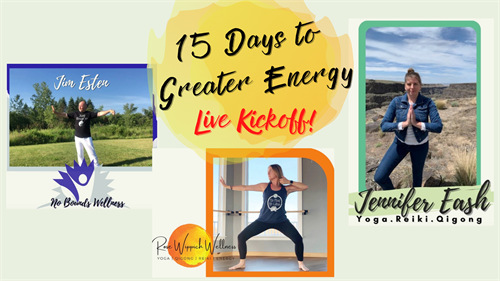 Gallery Image 15_Days_to_Greater_Energy_Kickoff.png