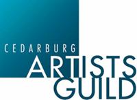 Cedarburg Artists Guild, Inc.
