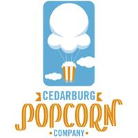Gallery Image Cedarburg-Popcorn-Logo.jpg