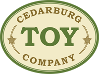 Cedarburg Toy Company