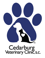 Cedarburg Veterinary Clinic
