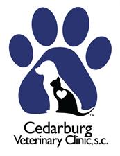 Cedarburg Veterinary Clinic