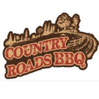 Ribbon Cutting - Country Roads BBQ