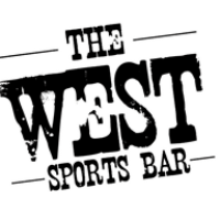 Business After Hours~West Sports Bar and Charlie Schlegel
