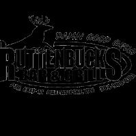 Business After Hours ~ Ruttenbucks Bar & Grill